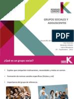 Grupossocialesyadolescentes 121001201602 Phpapp02 (1)