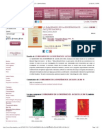 Lo Imaginario en La Enseñanza de Jacques Lacan 19 - Librería Paidos