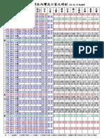 內灣-六家線時刻表103.02.10起適用.pdf