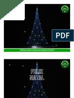 FELIZ_NATAL 2