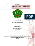 Cover Refreta