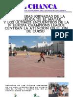 EL CHANCA 47