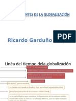 Antecedentes de la globalización linea.pptx