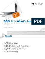 scg-2-1-whats-new