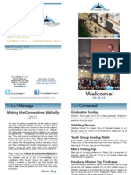 Bulletin 0608.Pages