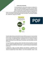 Cuánto Leen Los Peruanos