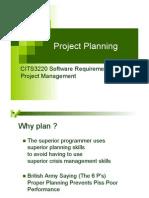 10 Planning