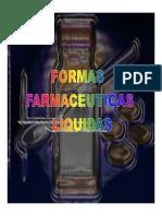FFliquidas_1132
