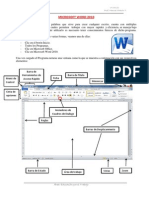 8. Microsoft Word 2010
