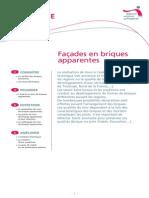 FT10_Facade_Briques.pdf