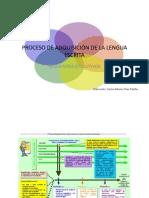 PROCESO ESCRITURA.pdf
