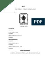 Tugas Etika Dan Undang2-1