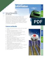 MLX90614_Infrared-Sensor.pdf