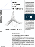 RF Networks OCR Ok