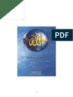 74 2012 UMRE-dosyasi