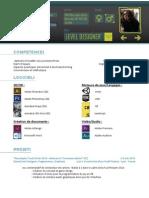 Alexis Duclaux CV 2014.pdf