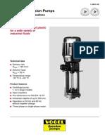 1-6001.pdf