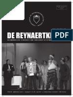 Reynaertkrant, nummer 165
