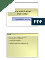 Operaciones de Carga y Transferencia.pdf
