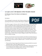 Letter_to_CJ_Sponsors_FINAL