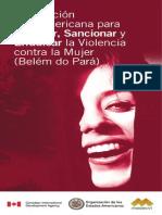 Folleto BelemdoPara ES WEB