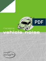 vehiclenoise07055.pdf