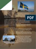 sweden dinant van peer