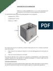 Plinto.pdf