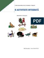 proiect.de.activitate.integrata.