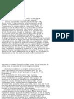 Lazarev - Principii de Vindecare