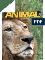 Direito Animal - 2012.pdf