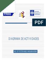 1202_DActividades
