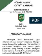FIBROKIST PPT1