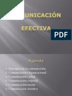 comunicacion_efectiva.pptx
