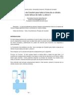 Principio_de_Cavalieri