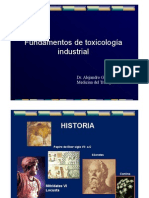 2_Introduccion_Toxicologia