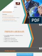 Evaluación de habilidades EXPO (2).pptx