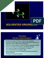 4_Solventes_organicos
