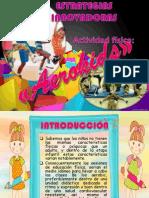 ESTRATEGIAS INNOVADORAS (Introduccion, Definicion)