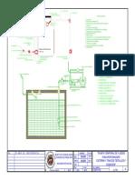 Cisterna y Tinacos (Detalles y Conexion)-Layout1