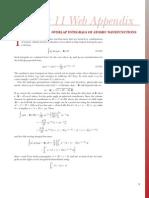 Ch11-WebAppendix.pdf