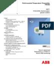 TTF300_datasheet