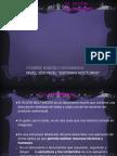 El Guion MultimediaMarceloAngamarca1