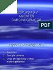 Ts09_AGENTES CARCINÓGENOS