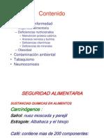 TS12_malnutrición_obesidad