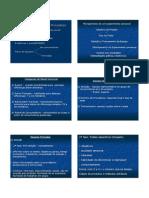 Aula 5- Selecao e Treinamento de Provadores en Analise Sensorial[1]