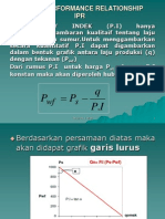 INFLOW PERFORMANCE RELATIONSHIP.ppt