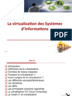 Virtualisation Enim 02042014