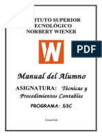 TECNICAS-Y-PROCEDIMIENTOS-CONTABLES.doc