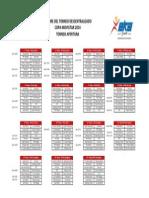 FixtureApertura2014.pdf